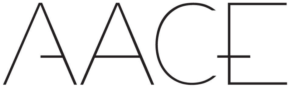 cropped-AACE-logo-1.png