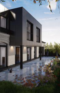 AACE - Architecture écologique - rénovation gare - 16