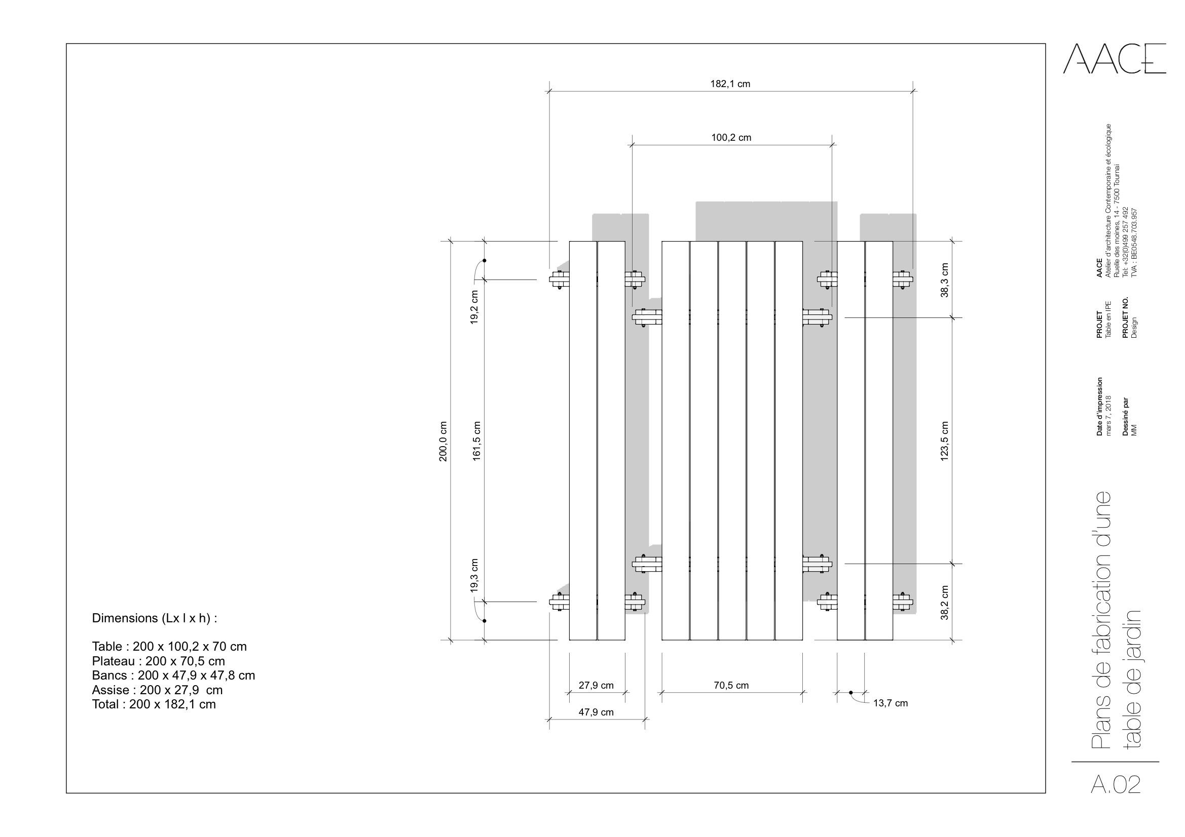 Plans de montage_2