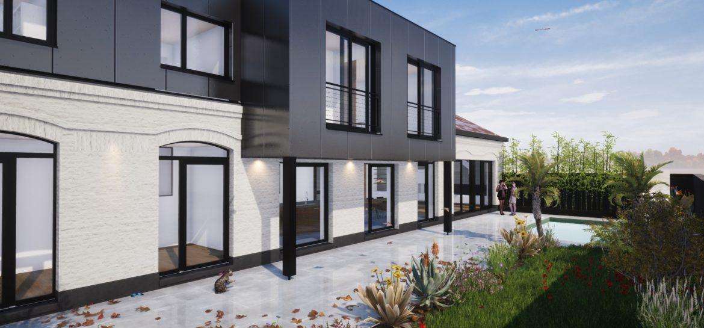 AACE - Architecture écologique - rénovation gare - 15