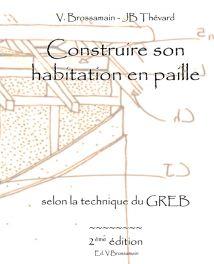 Construire-en-paille_Greb