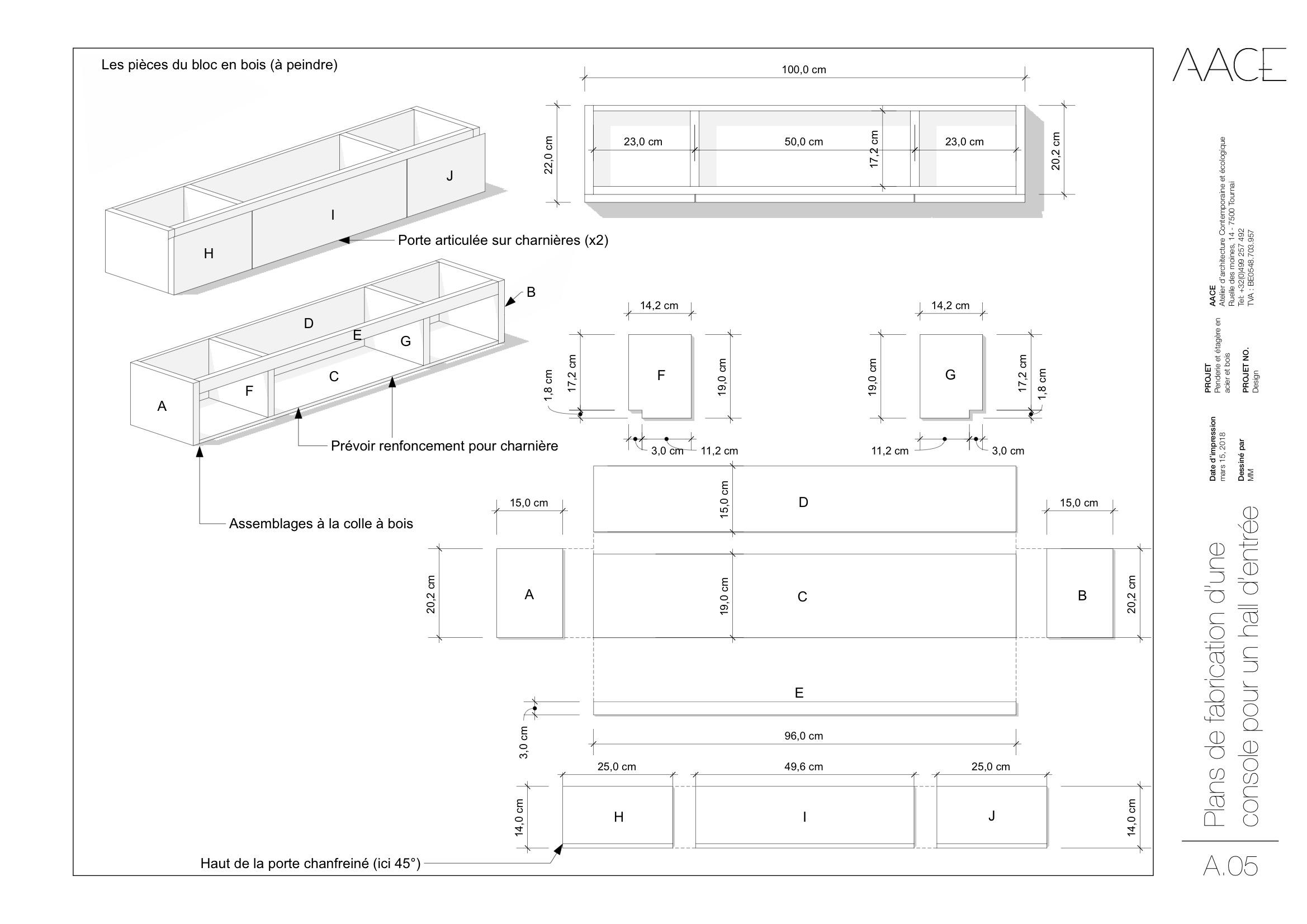 Plans de montage_4